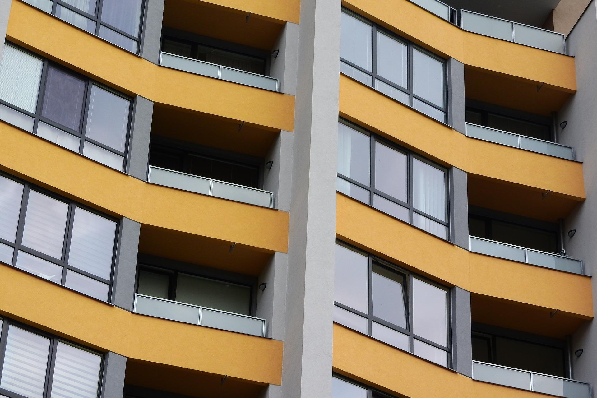 10 rzeczy, na które zwrócić uwagę przy kupnie mieszkania z rynku wtórnego