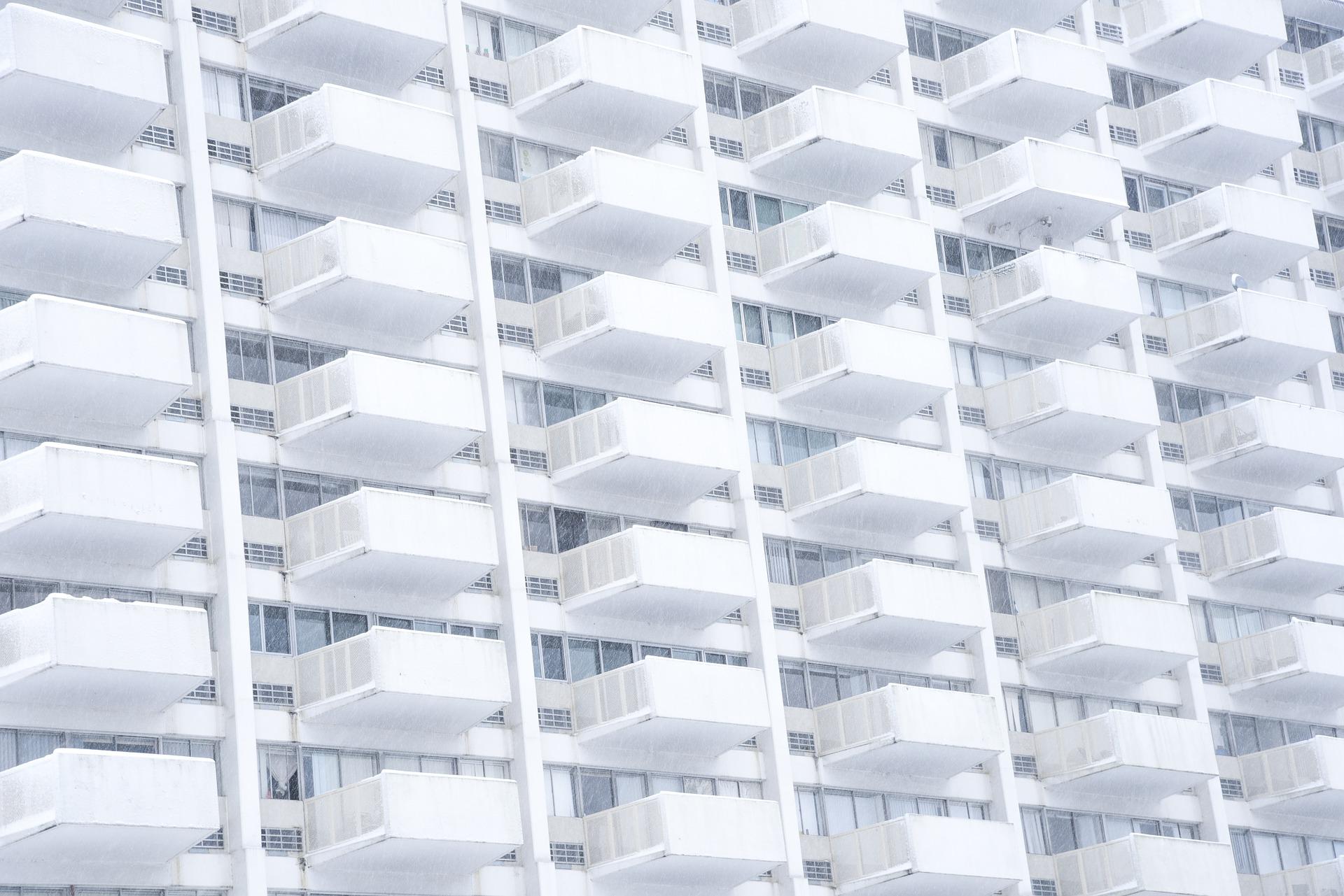 deweloper mieszkanie z rynku pierwotnego