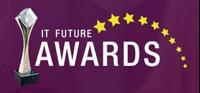 it future awards liderzy it