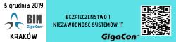 Bezpieczeństwo i Niezawodność Systemów IT bin