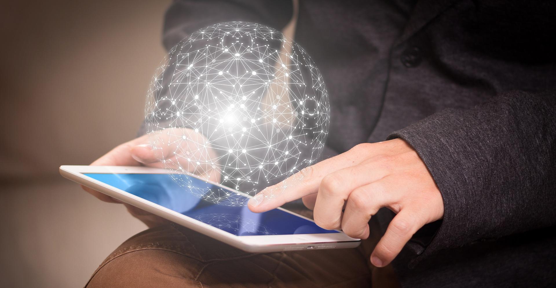 Jak zapewnić swojej firmie i pracownikom bezpieczeństwo w sieci?