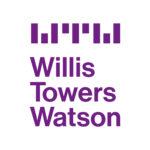 Willis Towers Watson Polska Broker ubezpieczeniowy