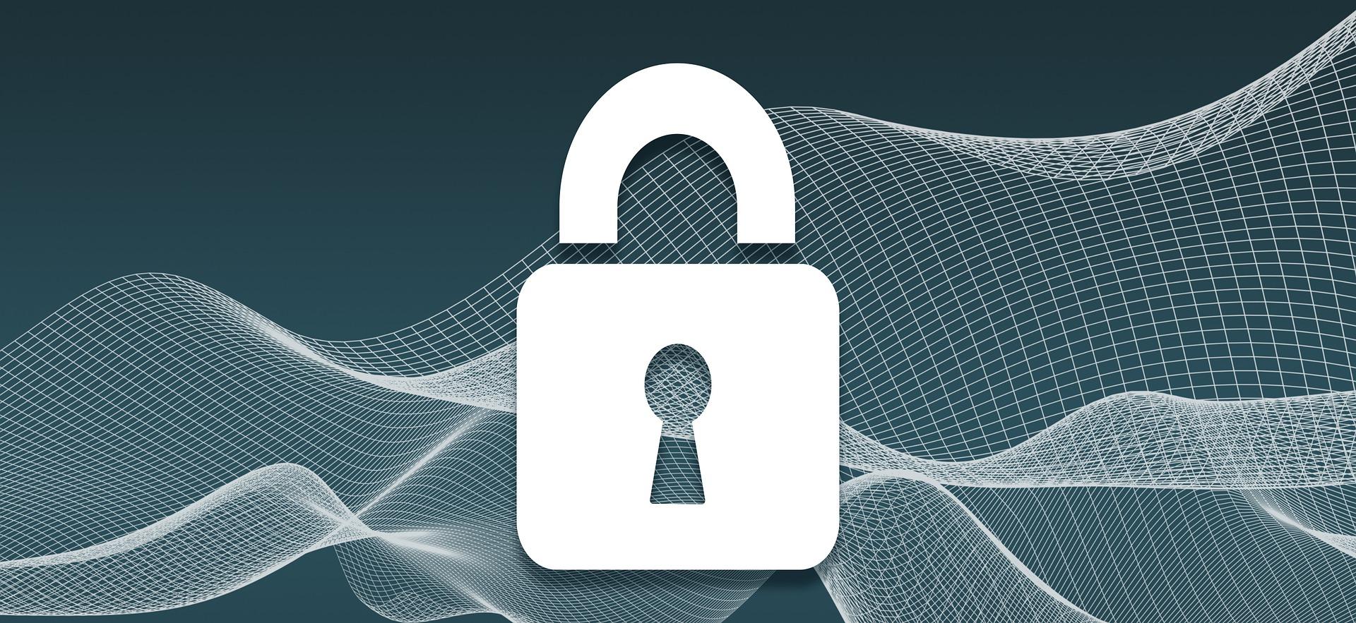 Czy można zabezpieczyć swoją firmę przed cyberatakiem?