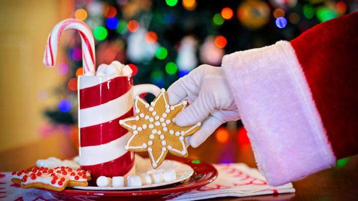 Święta Bożego Narodzenia – Musisz to wiedzieć!