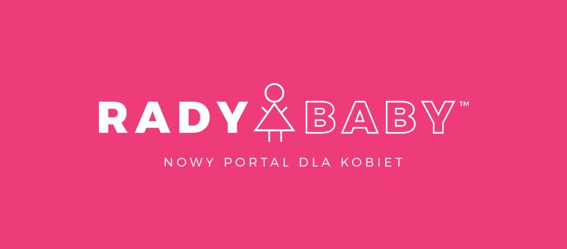 rady baby radybaby.pl portal dla kobiet porady zdrowie uroda rodzina