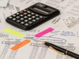 biura rachunkowe wybór jak wybrać