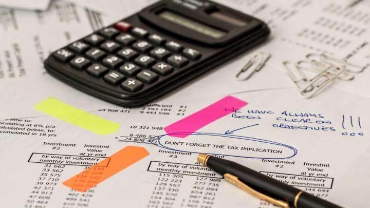 Na co zwrócić uwagę przy wyborze biura rachunkowego?