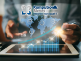 komputronik biznes integrator systemów it