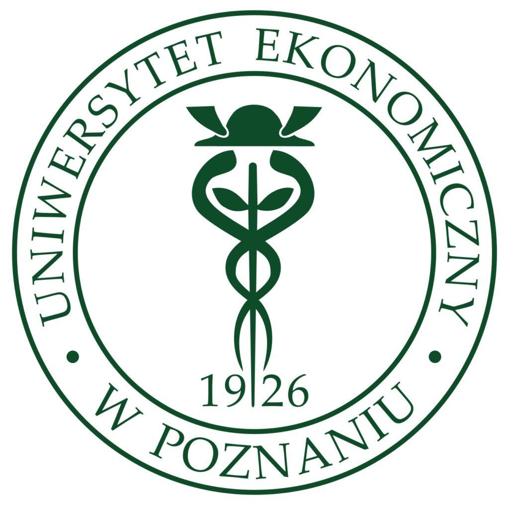 uniwersytet ekonomiczny w poznaniu, rachunkowość