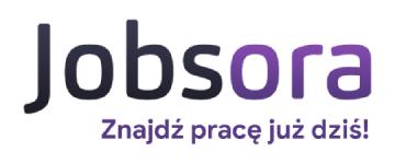 jobsora znajdź pracę już dziś praca warszawa kraków wrocław poznań gdańsk lublin