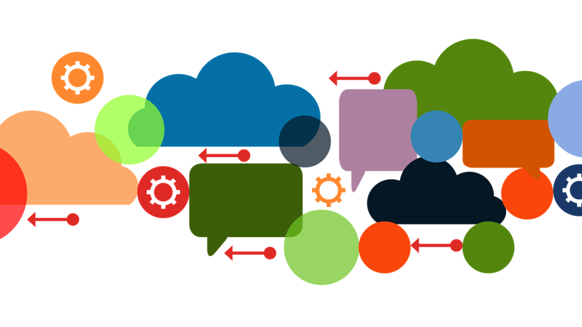 Real-Time Marketing – Co musisz wiedzieć