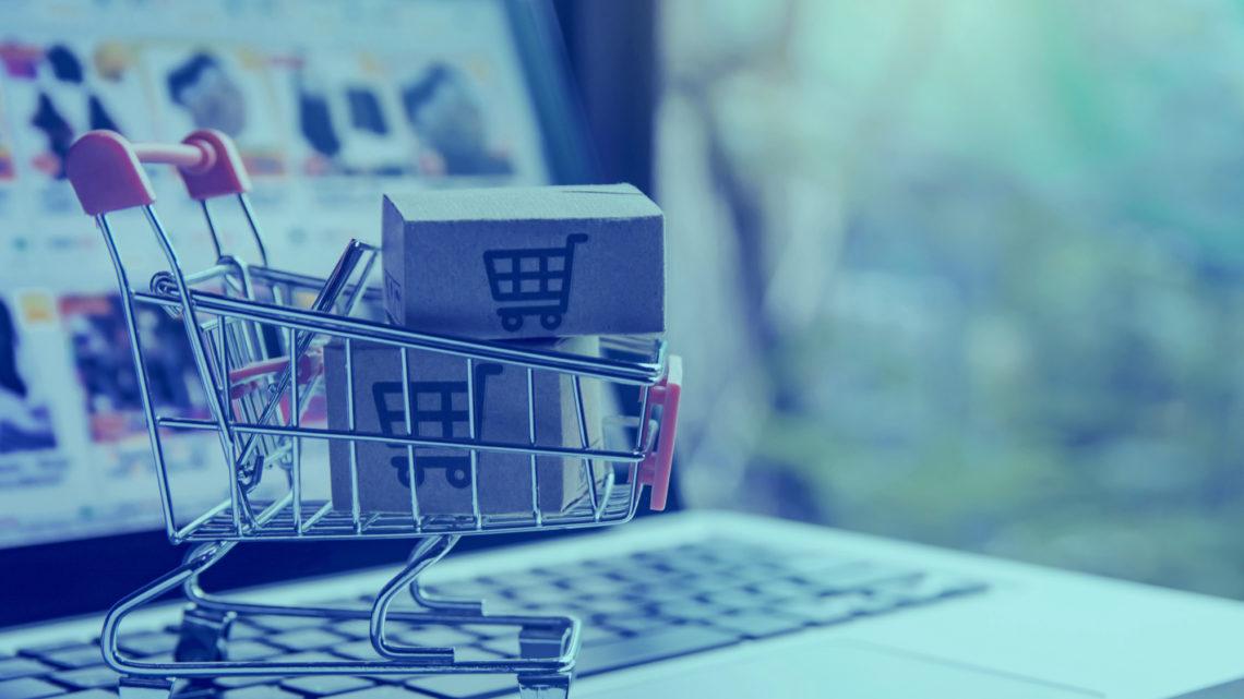 Sklep internetowy w kilka dni dzięki Sky-Shop.pl
