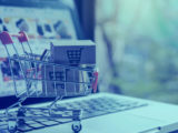 sky-shop.pl sklep internetowy dropshipping