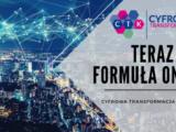 online bezpłatna konferencja kongres transformacji 2020