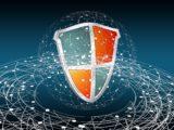 ustawa o krajowym systemie cyberbezpieczeństwa - najważniejsze informacje