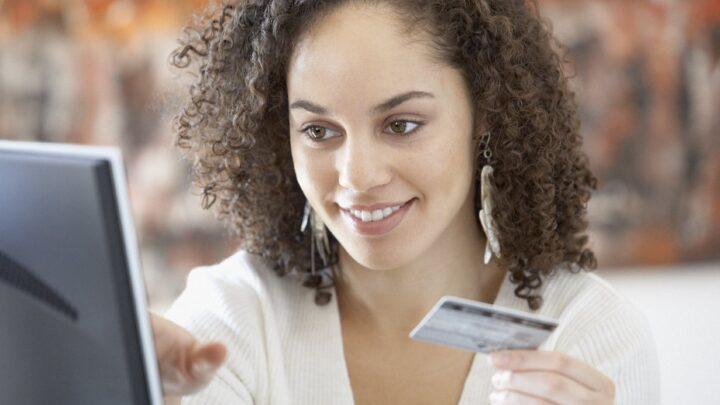 Jak bezpiecznie robić zakupy w sklepie internetowym?
